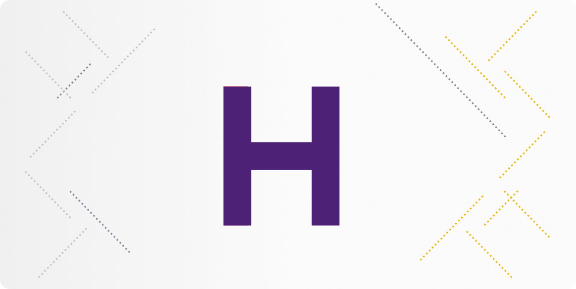 HARD Protocol (HARD)