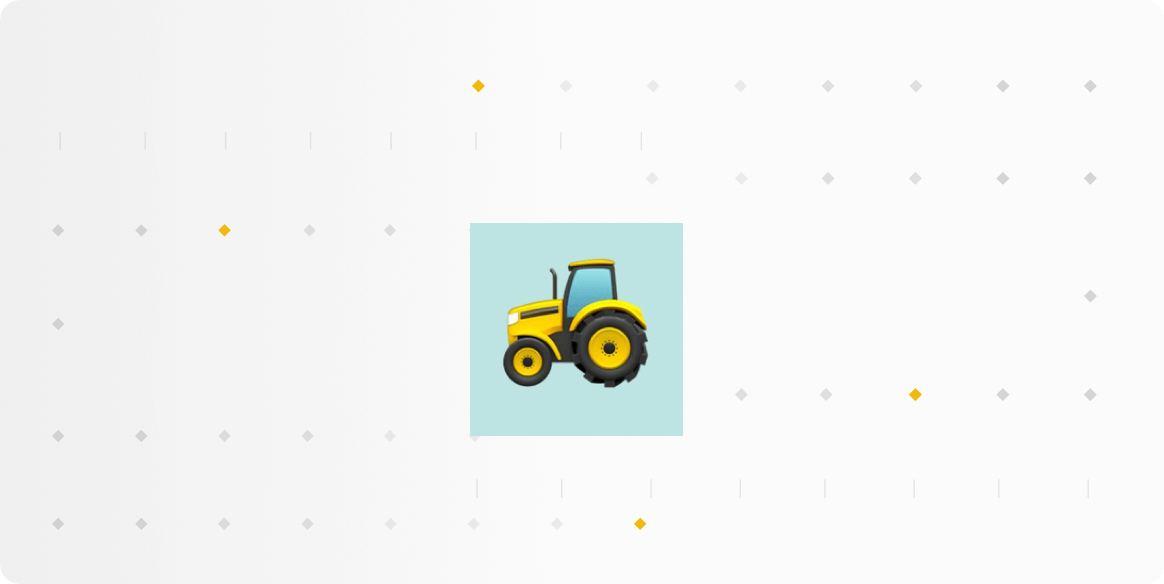Harvest Finance (FARM)