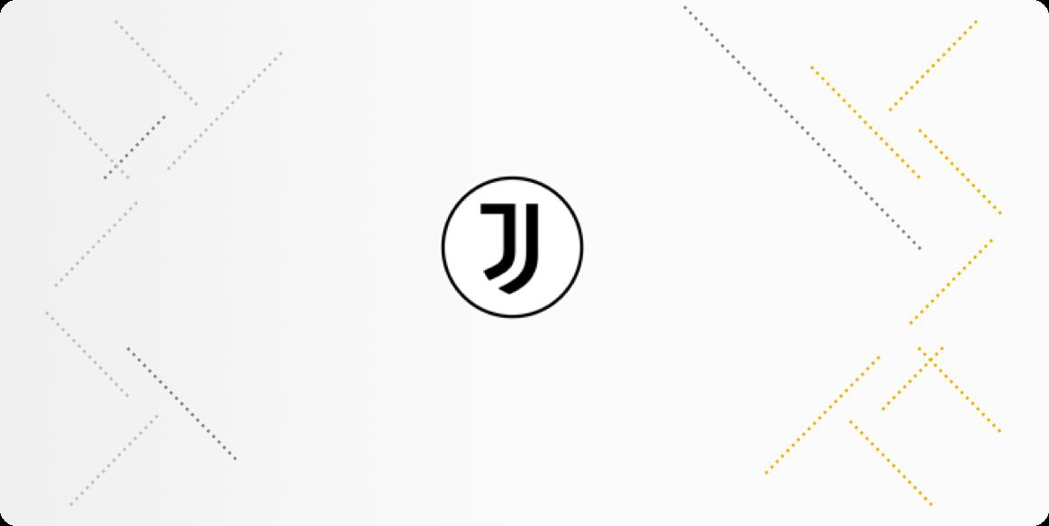 Juventus Fan Token(JUV)