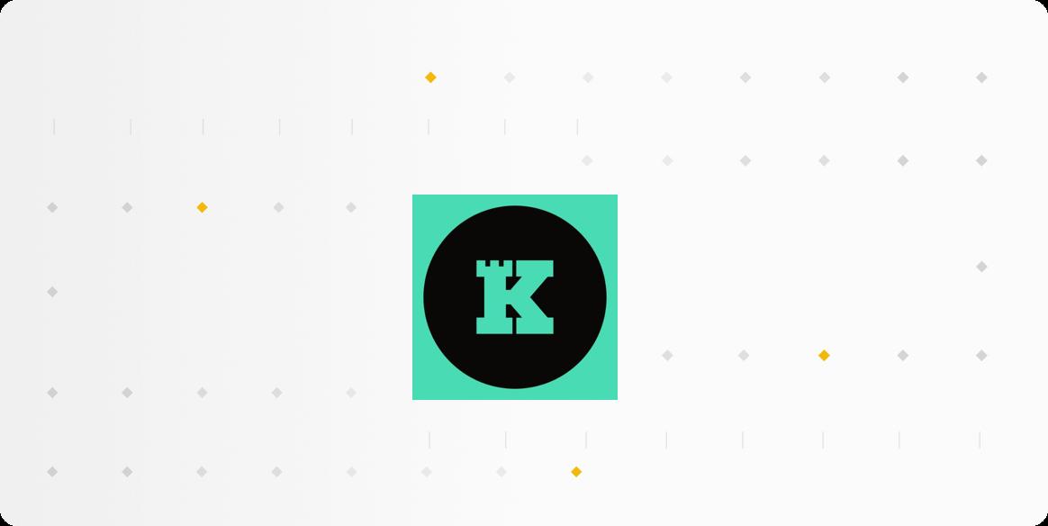 Keep Network (KEEP)