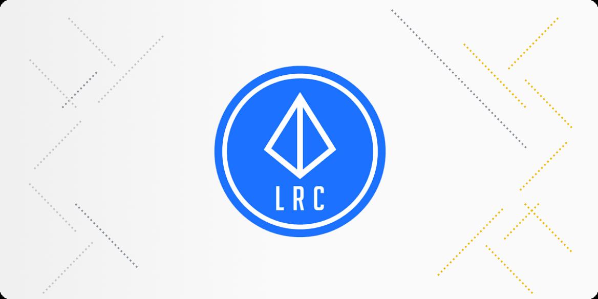 Loopring (LRC)