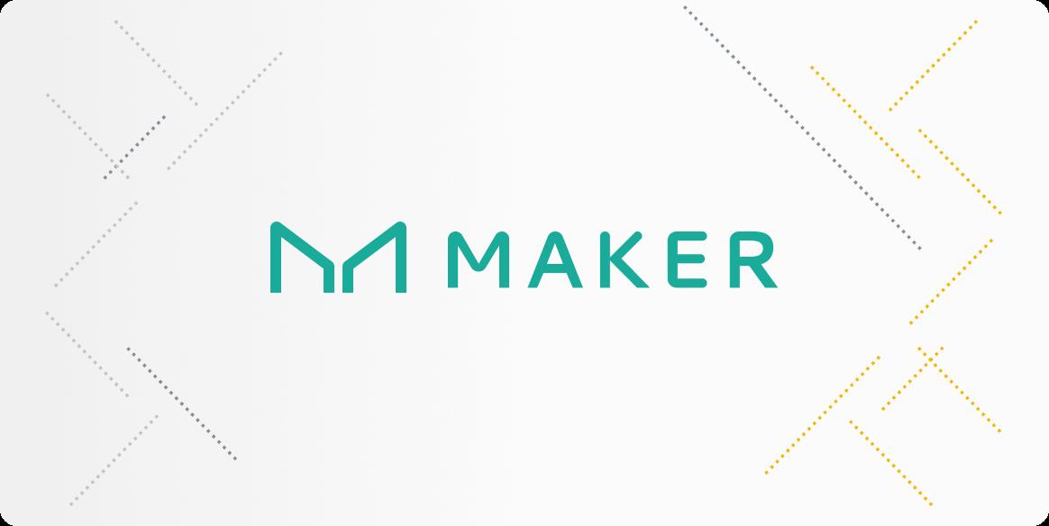 MakerDAO (MKR)