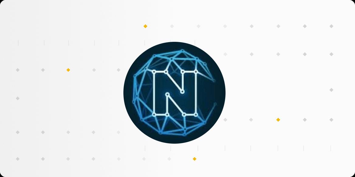 Nucleus Vision (NCASH)