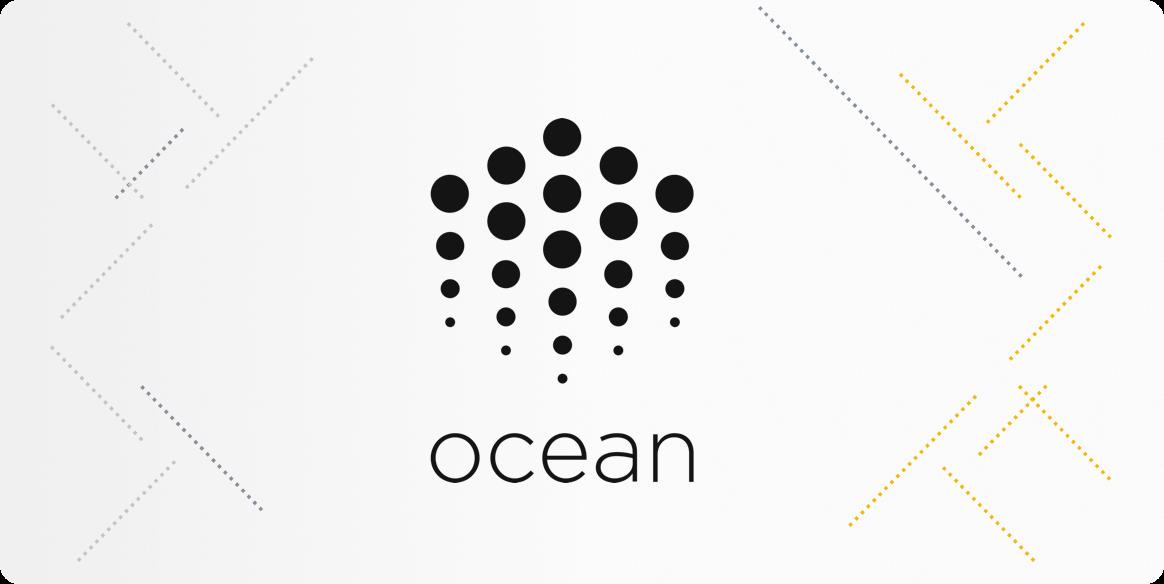 Ocean Protocol (OCEAN)