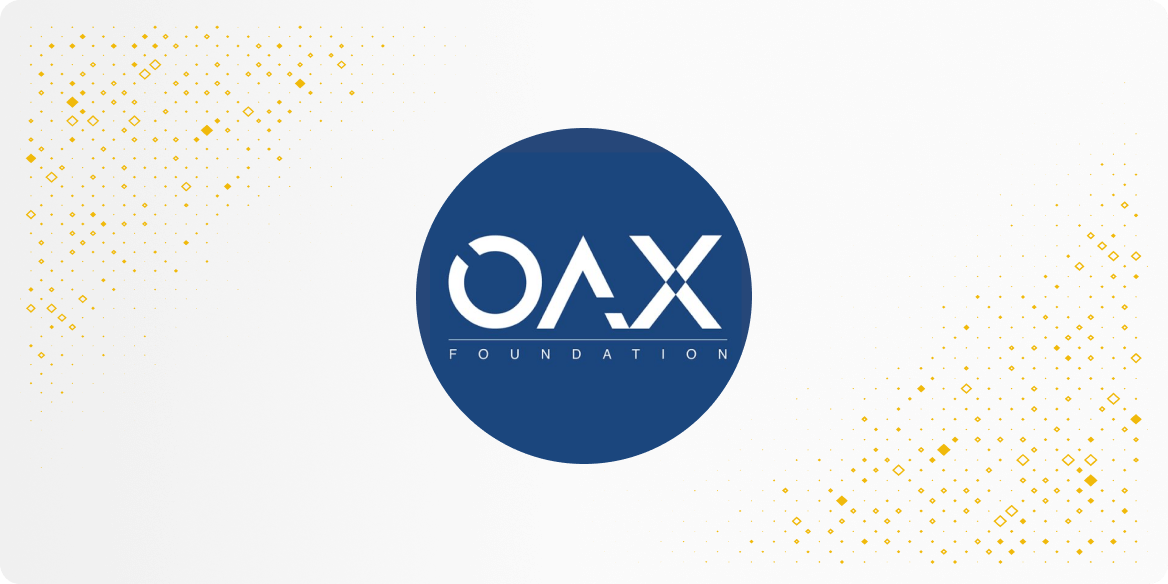 openANX (OAX)