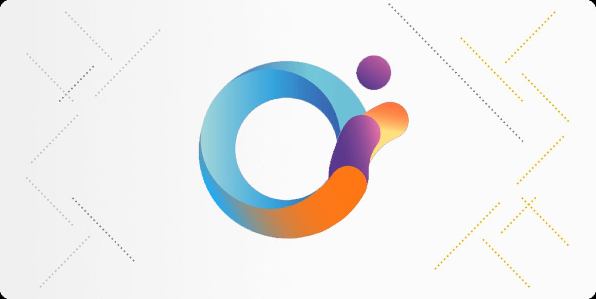 Orion Protocol (ORN)