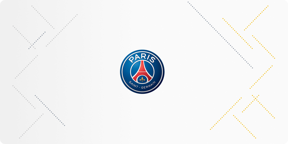 Paris Saint-Germain Fan Token (PSG)