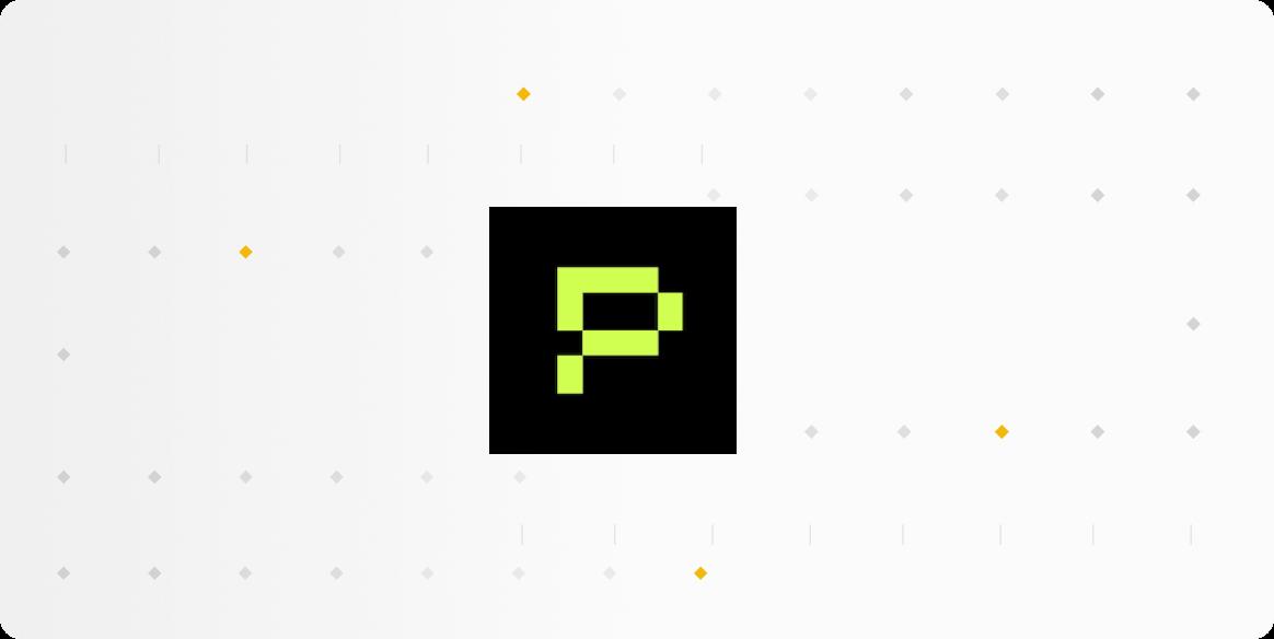 Phala Network (PHA)
