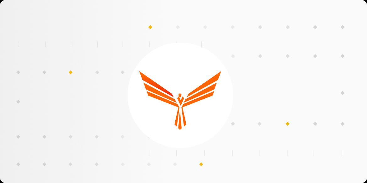 Phoenix Global (PHB)