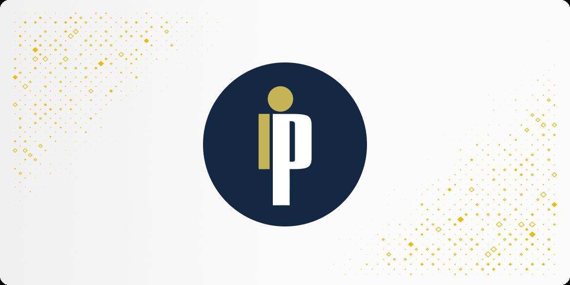 Populous (PPT)