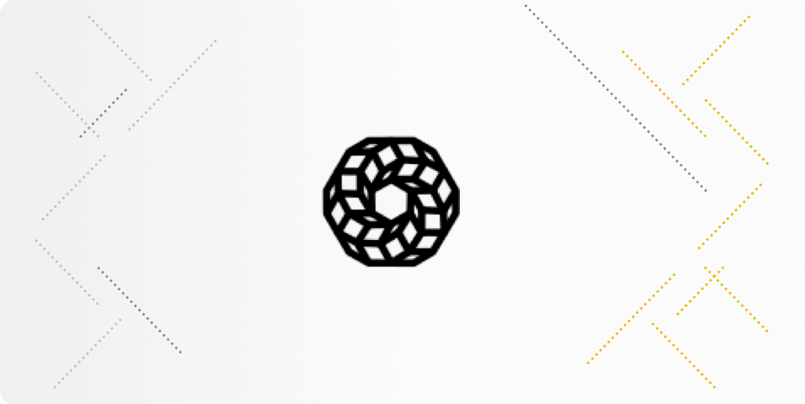 PowerPool (CVP)
