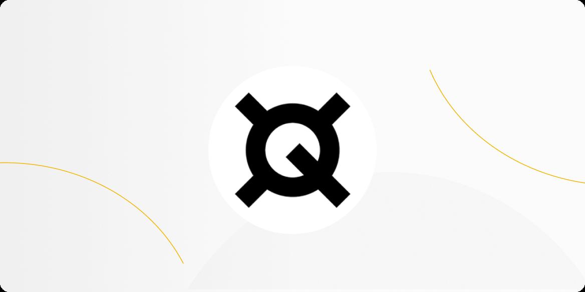 Quantstamp (QSP)