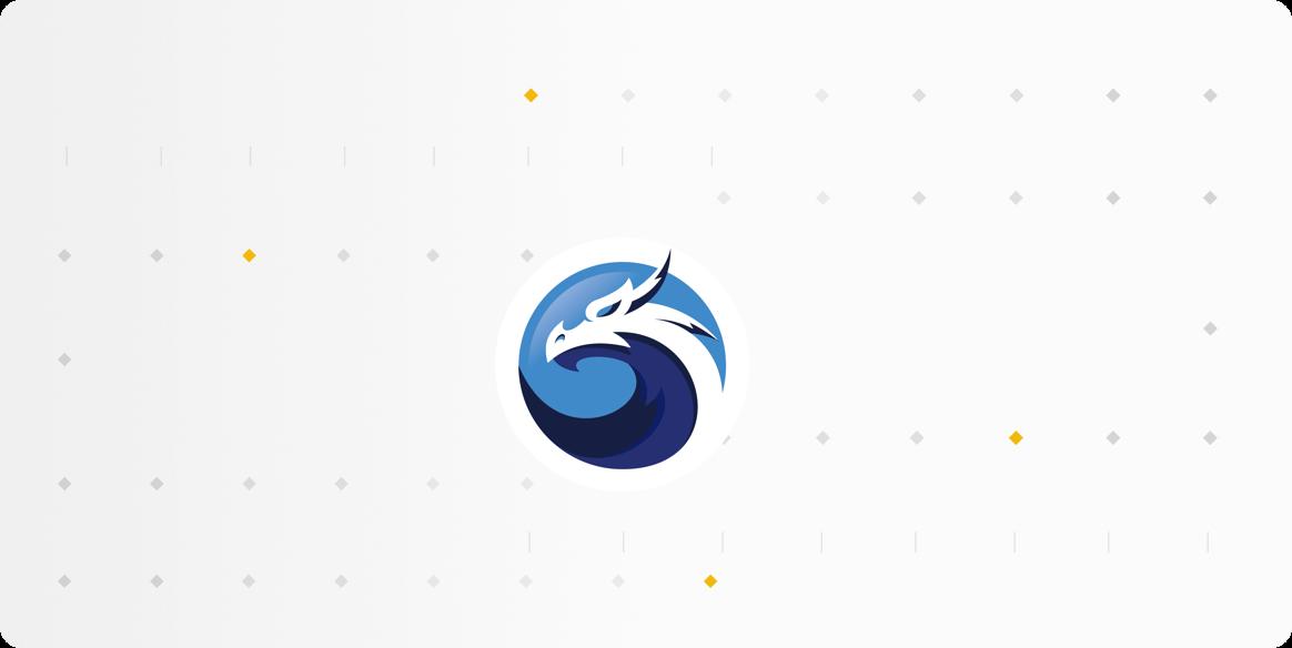 QuickSwap (QUICK)