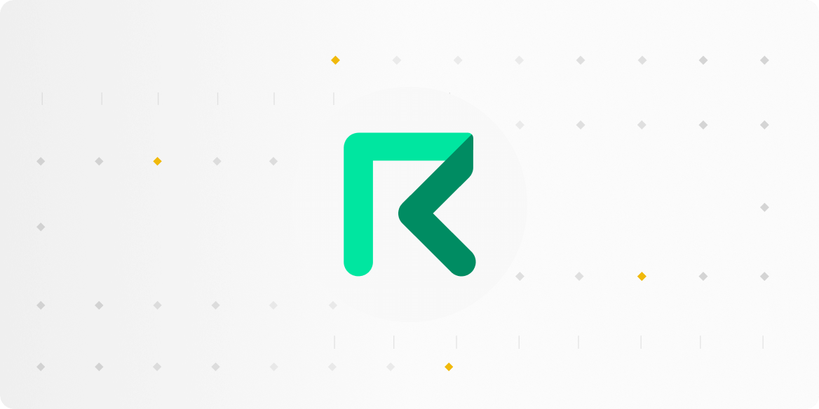 Request Network (REQ)