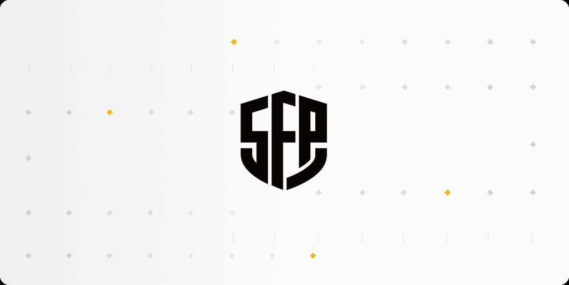 SafePal (SFP)