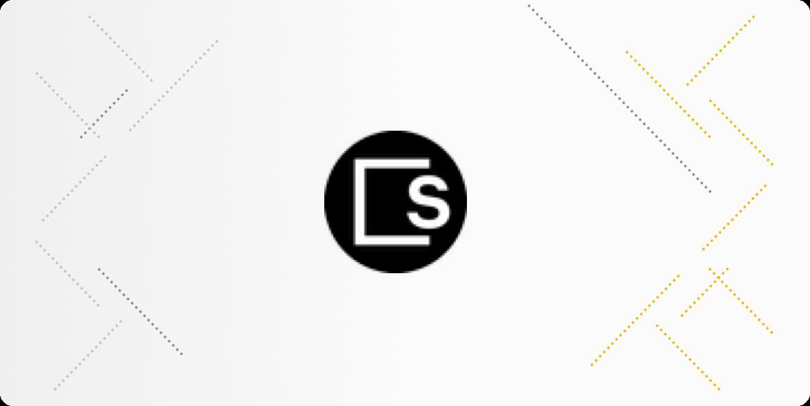 SKALE Network (SKL)