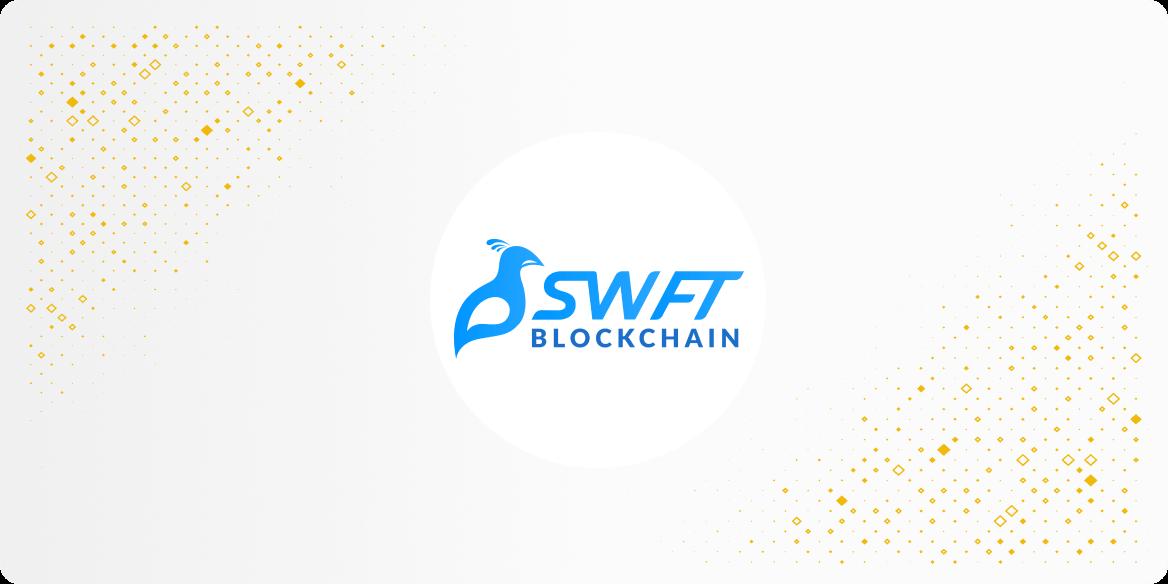 SWFT Blockchain (SWFT)