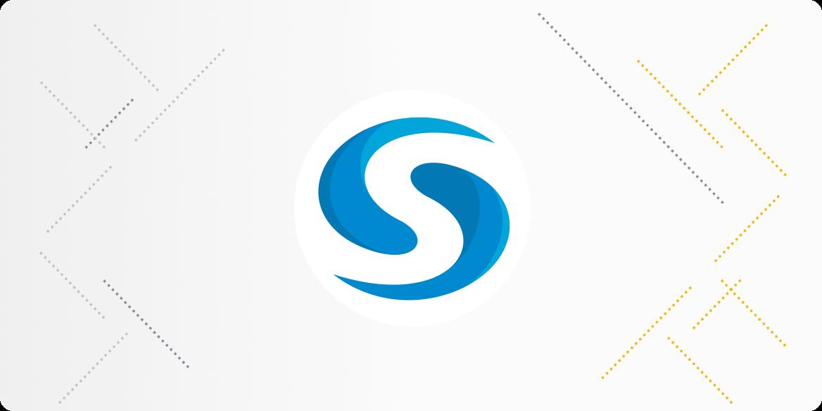 Syscoin (SYS)