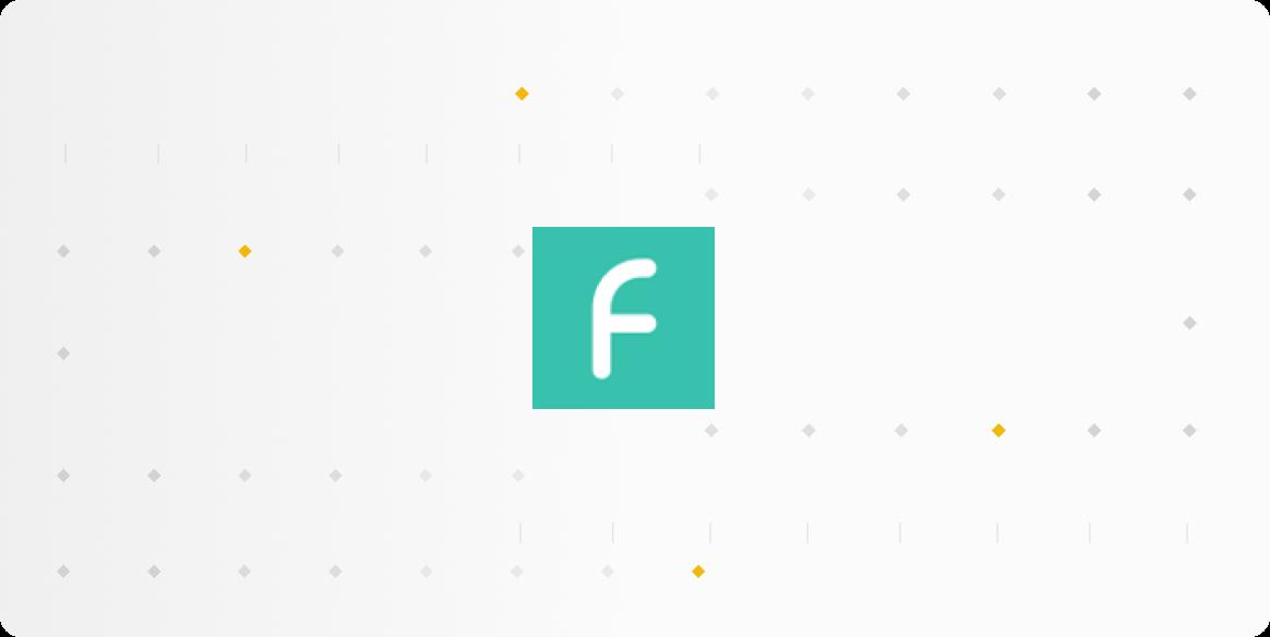 ForTube (FOR)