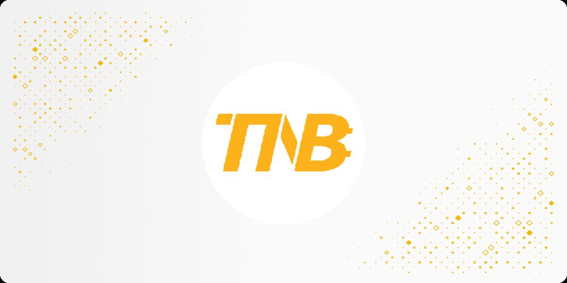 Time New Bank (TNB)