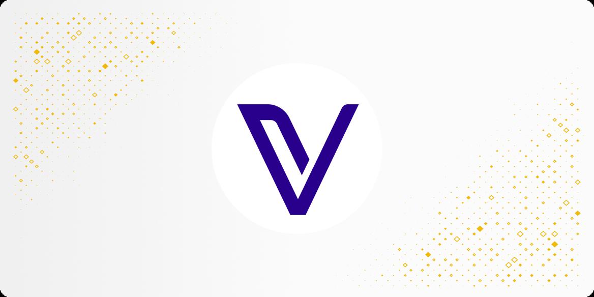 VeChain (VET)