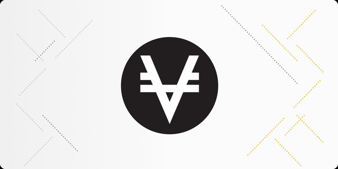 Viacoin (VIA)
