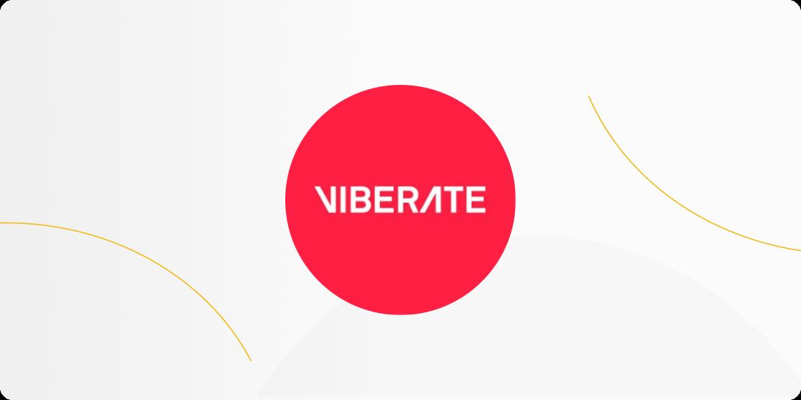 Viberate (VIB)